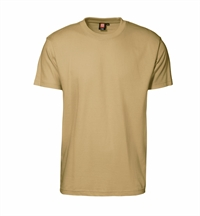 ID 0510-, T-shirt T-time sand