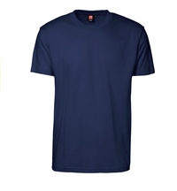 ID 0510-, T-shirt T-time Navy